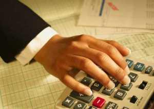 akuntansi1
