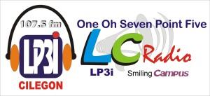 """""""LC Radio 107,5 Fm"""""""
